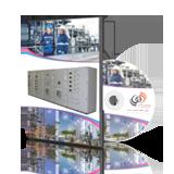 بسته های آموزشی برق
