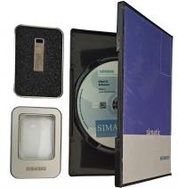 نرم افزار Siemens Simatic TIA Portal V16.0