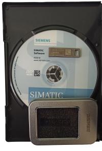 نرم افزار SIMATIC PCS7 V9.0