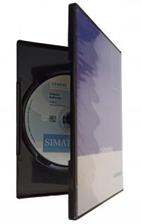 نرم افزار SIMATIC PCS7 V9.0 SP2