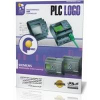 پکیج آموزشی و کاربردی PLC Logo