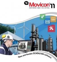 نرم افزار MOVICON