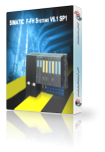 نرم افزار SIMATIC F-Systems 6.1 SP1