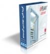 نرم افزار ePLAN CABINET 2.0