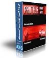 نرم افزار Proteus 7.7 SP2