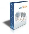 پكيج آموزشی و كاربردی نرم افزار مونيتورينگ Citect SCADA