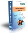 نرم افزار SIEMENS LOGO Soft Comfort V8.0