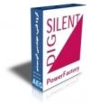 پكیج آموزشی و كاربردی نرم افزار DIgSILENT PowerFactory15.1.6