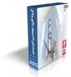 پکیج آموزشی نرم افزار 2.4.4 EPLAN PPE