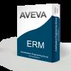نرم افزار AVEVA ERM 13.0.1