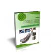 كتاب هزار نکته در مورد پاسخگویی به سوالات نظام مهندسی در رشته برق-جلد دوم