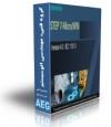 نرم افزار SIMATIC STEP7 MicroWIN V4.0