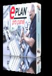 نرم افزار EPLAN Pro Panel 2.4.4