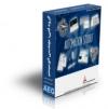 نرم افزار Automation Studio 6.0