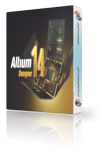 نرم افزار Altium Designer 14.3.9 Build 33548