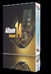 نرم افزار Altium Designer 14.3.9 Build 33548