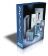 نرم افزار SIMATIC Step7 (5.5) Professional Edition 2010 SP4