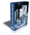 نرم افزار Siemens Simatic TIA Portal V15.0 SP1