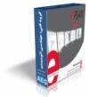 پکیج آموزشی و كاربردی نرم افزار Eplan P8 v2.4.4
