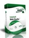 نرم افزار Indusoft Web Studio V8.0