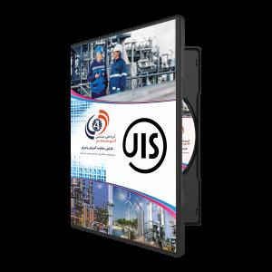 پکیج کامل استاندارد JIS ژاپن آپدیت 2018