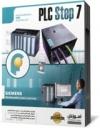 پکیج آموزشی و کاربردی PLC Step7 مقدماتی(سری 300)