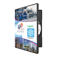 نرم افزار Schneider Electric UnityPro XL V13.0