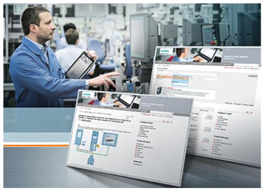 رونمایی از خدمات صنعتی آنلاین توسعه یافته زیمنس با عنوان CAx در نمایشگاه هانوفر 2015