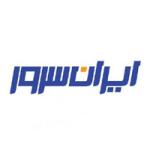 logo-IranServer